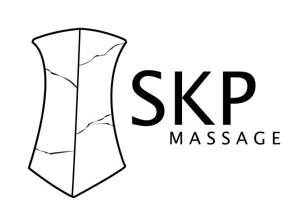 SKP Massage
